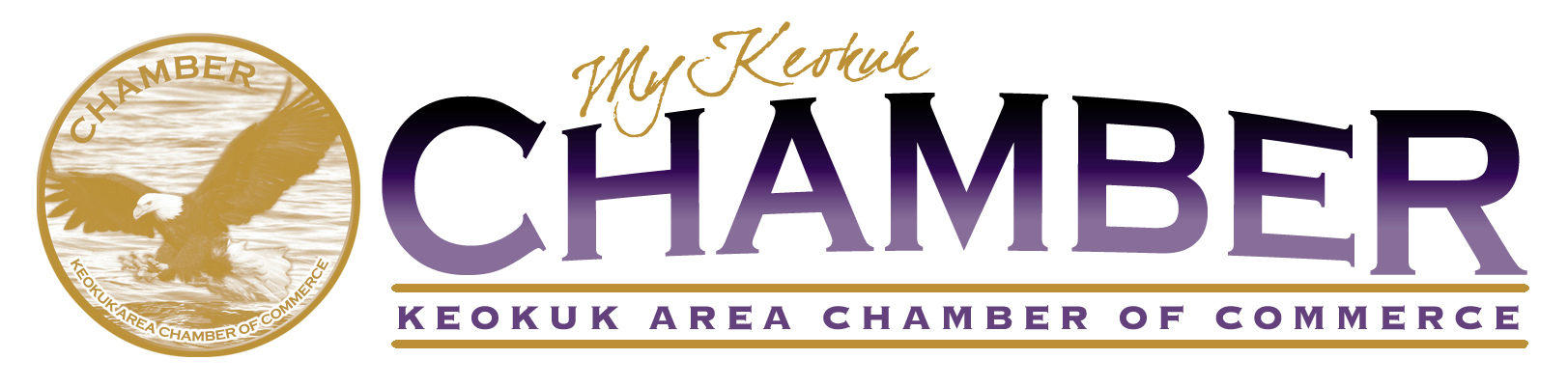 Keokuk Area Chamber of Commerce